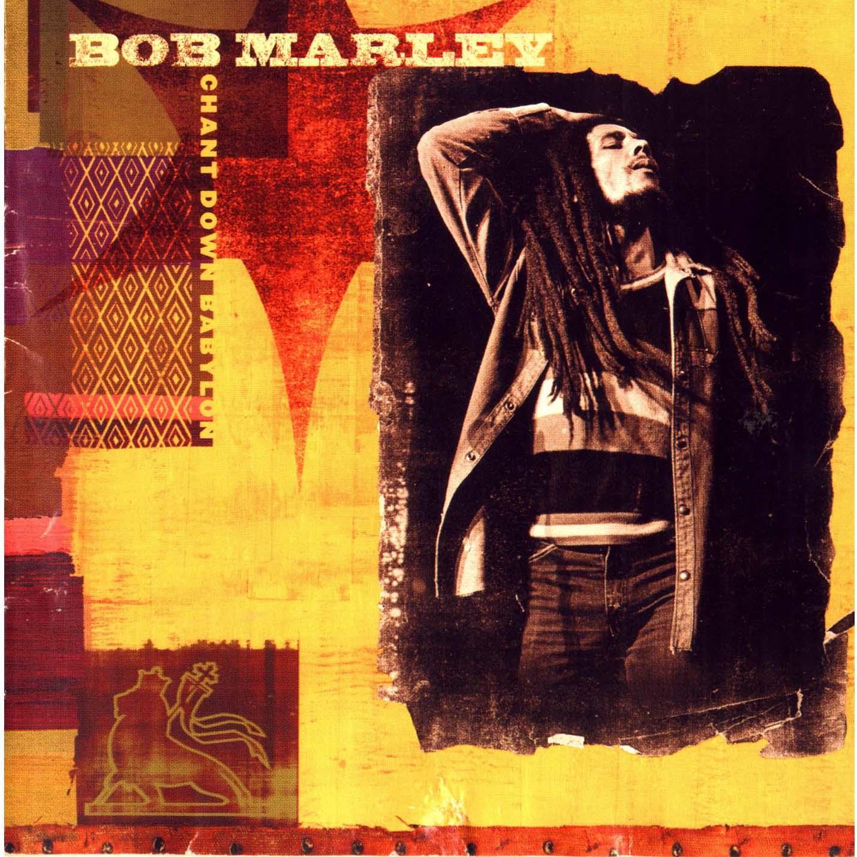 Bob Marley - Chant Down Babylon. u201c  sc 1 st  Are U Relentless? & Bob Marley u2013 Are U Relentless?