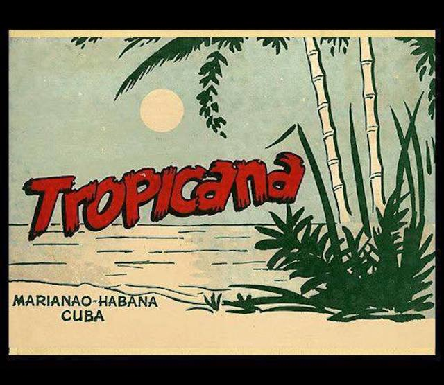 tropicana concet flyer.jpg